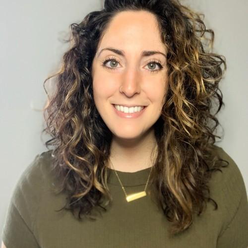 Nicole Carcione