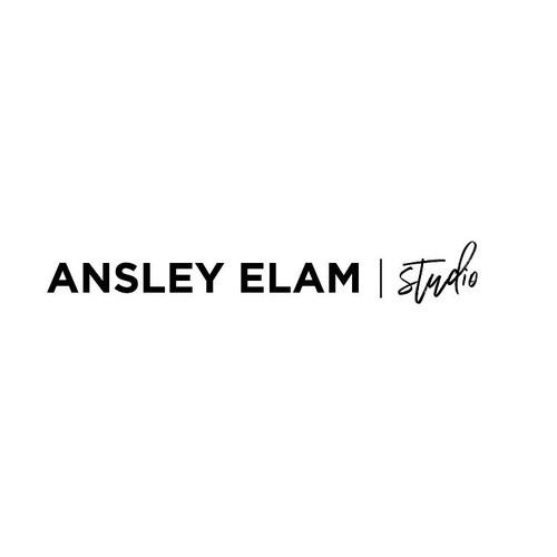 Ansley Elam