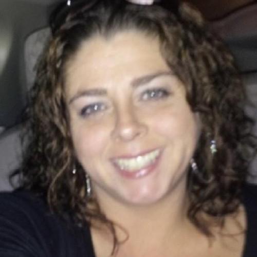 Debbie Davila