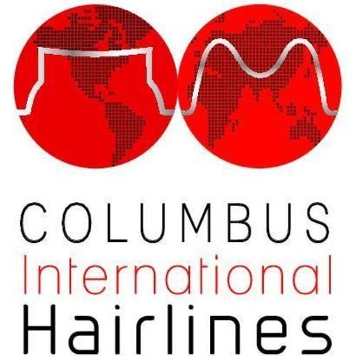 Columbus International Hairlines - Hair Stylist, Dublin Northwest ...