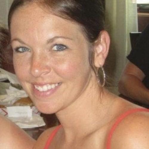 Nicole Uebel