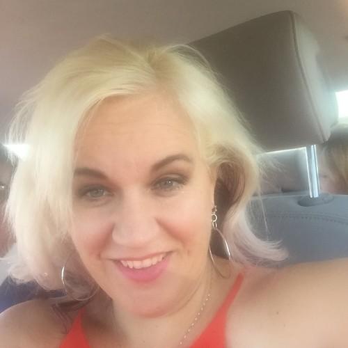 Kerrie Lynn Butler
