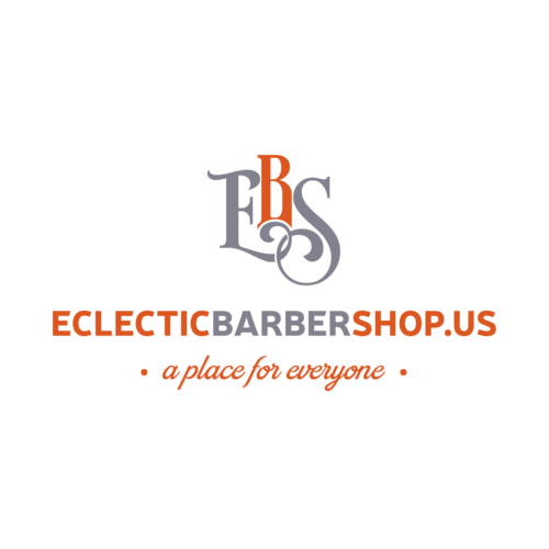 Eclectic Barbershop Int'l