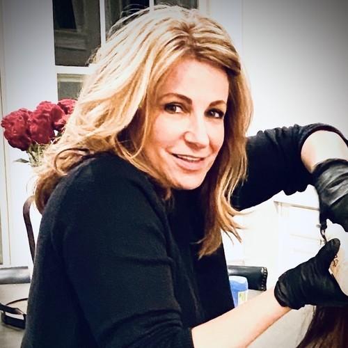 Karen Lombardi