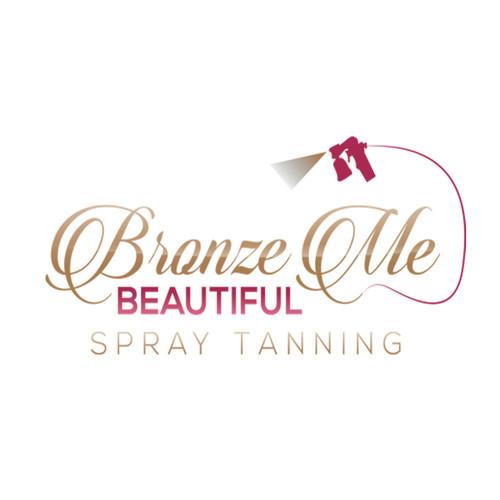 Bronze Me Beautiful Spray Tanning