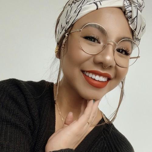 Kayla Mae