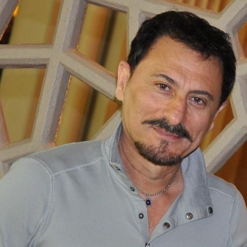 Michael Bahemat