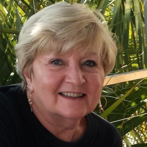 JoAnn Depew