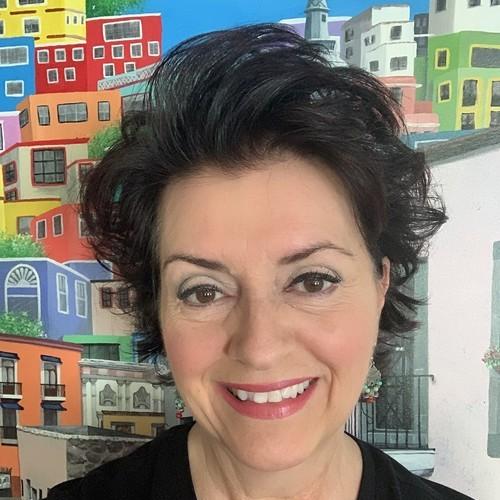 Lisa Esser-Delgado