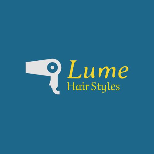 Lume Hair Styles