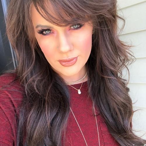 McKenzie Cullum