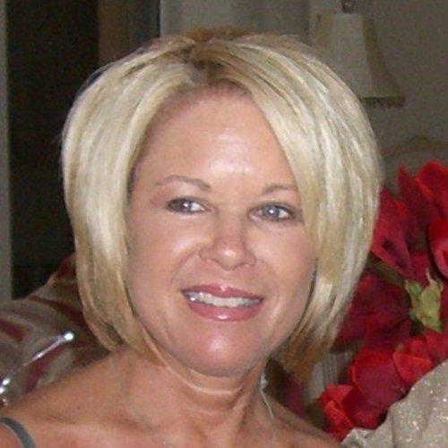 Dj Debbie Hall