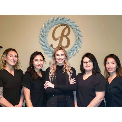 Bella Wellness And Beauty
