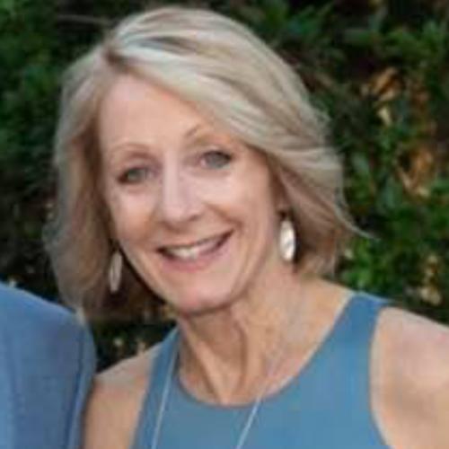 Jill Bannon