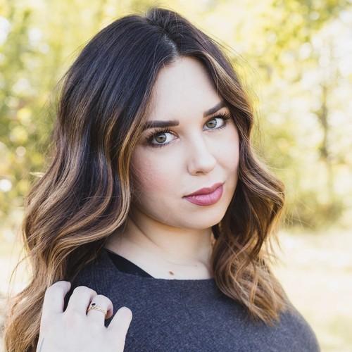 Megan Gad