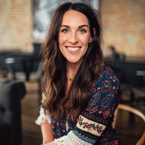 Carlee Ferguson
