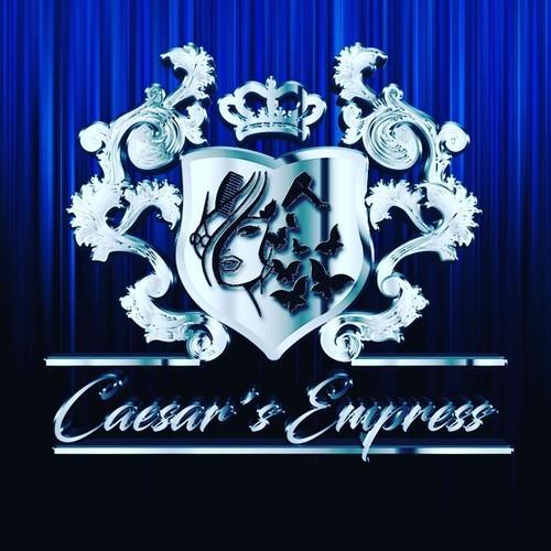 Caesar's Empress