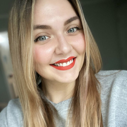 Jessica Athey