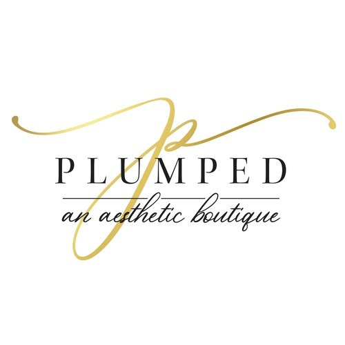 Plumped Aesthetic Boutique