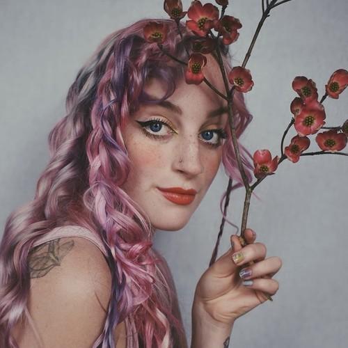 Emily Palmer