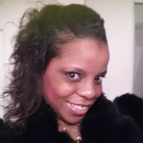 K'Netha Davis
