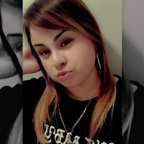 Sarah Campos Badillo