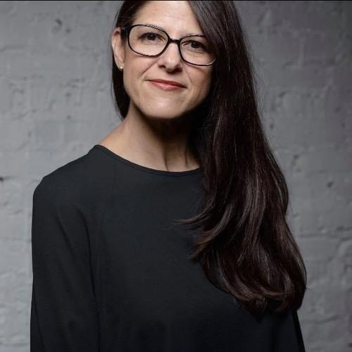 Jennifer Simonis