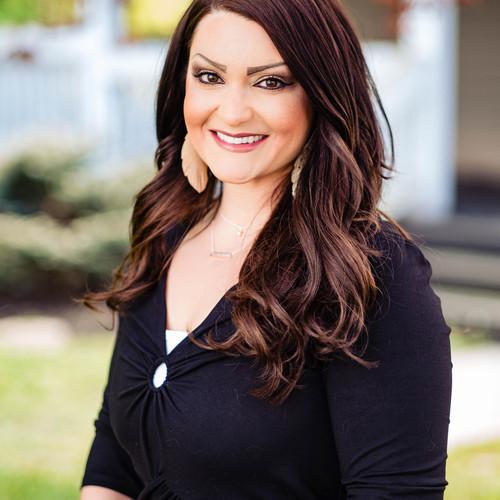Lori Bernowski-Stephens