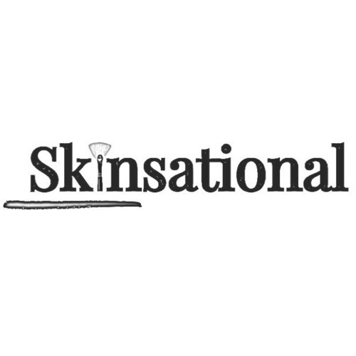 Skinsational LLC