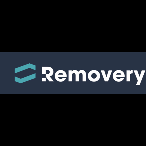 Removery Decatur