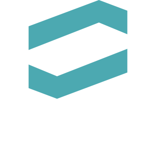 Removery Tattoo Removal - Fading