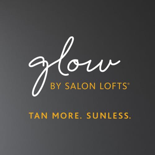 Glow By Salon Lofts Mayfield Heights