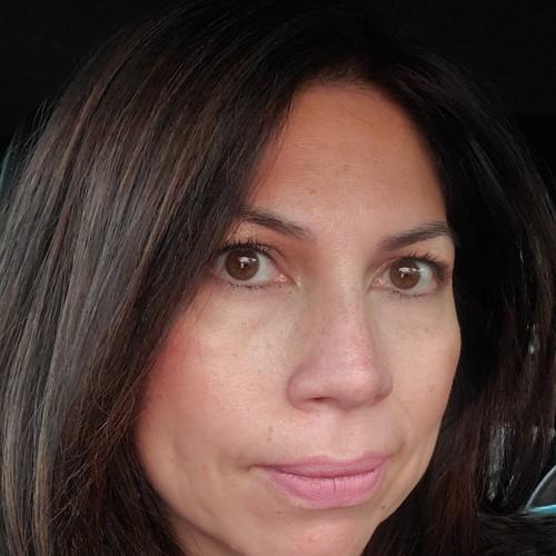 Samara Guerra