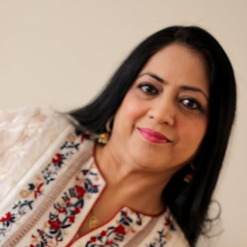 Rana Khan