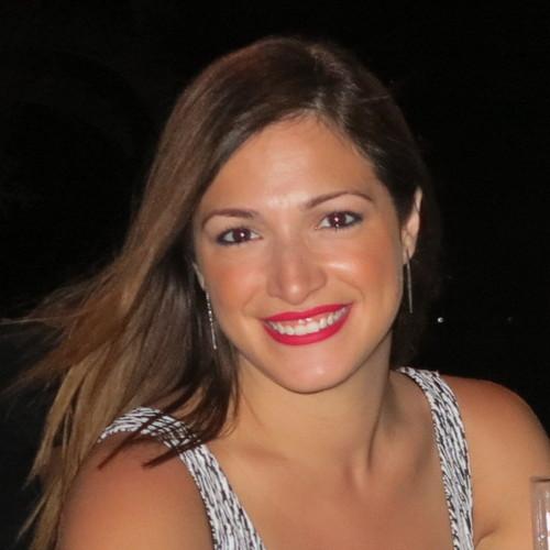 Andrea Ayala