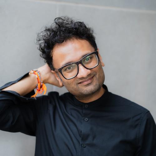 Piyush Ragha