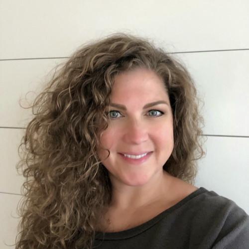 Krissie Looper