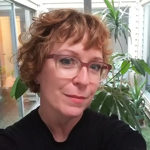 Katy Heinlein