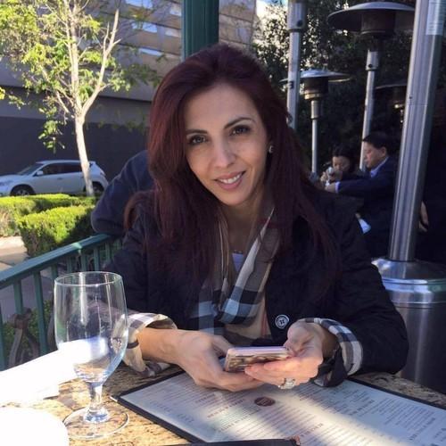 Eman Abboud