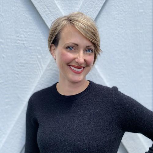 Lindsay Kovacek