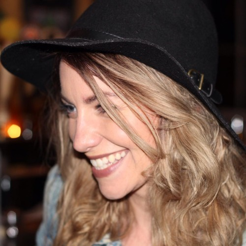 Robyn Murphy
