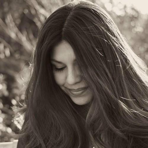 Jessica Santillan