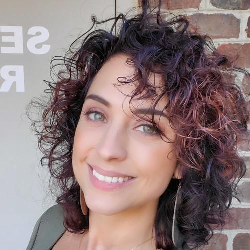 Diana Hadad