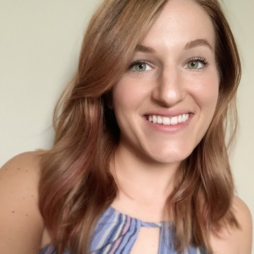 Kristin Glista