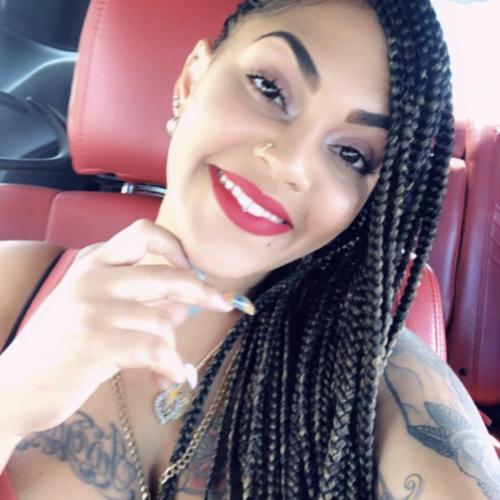 Chelsea Leah Rosa