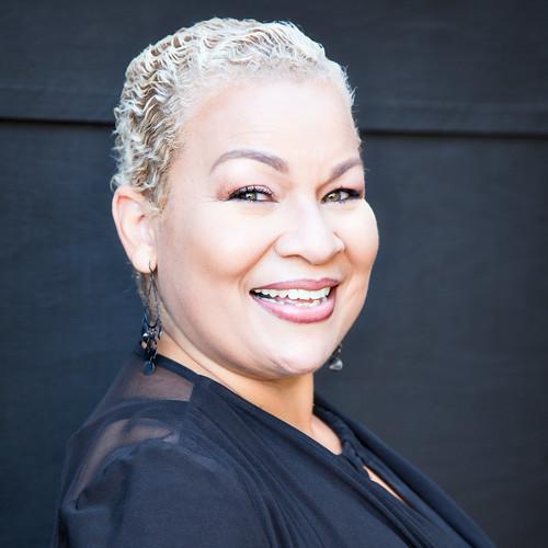 Lynne Wooden