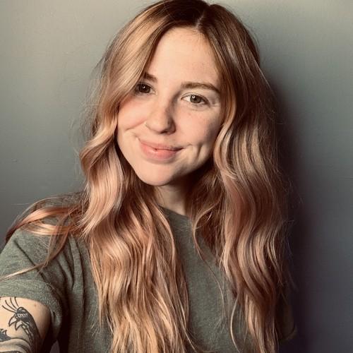 Danielle Watts