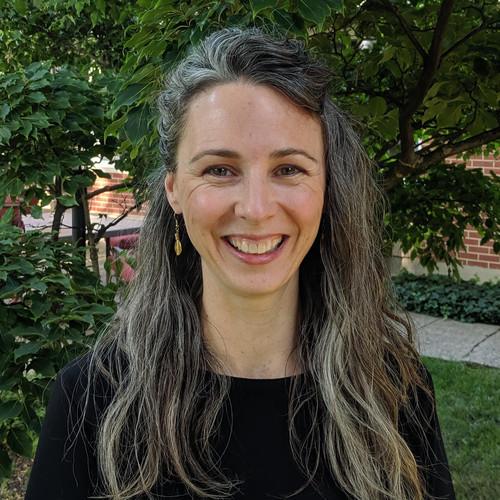 Kate Lehner