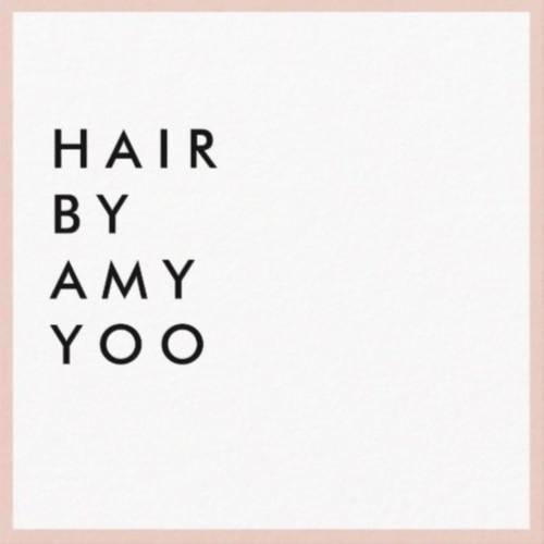Amy Yoo