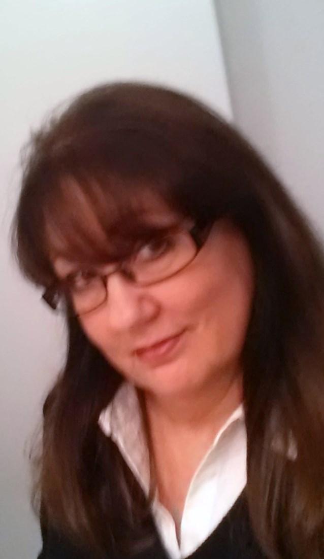 Sondra Schauder Hair Stylist Tyrone Square St Petersburg Florida